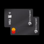 Barclaycard Kreditkarte: Für Studenten & Vielreisende