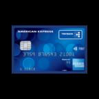 Payback American Express: Einfach Punkte sammeln – ohne Jahresgebühr