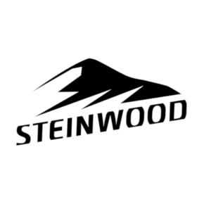 Steinwood Logo