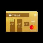TF Mastercard Gold: Alle Vorteile & Kosten im Überblick