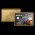 Prepaid Kreditkarte: Aufladbar & Schufafrei