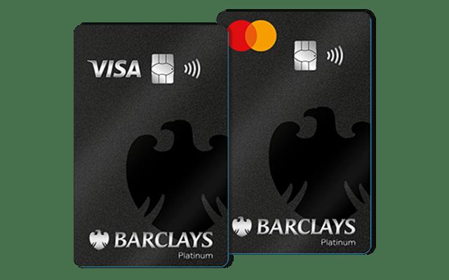 Barclays_Platinum_Double