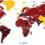 Corona-Krise: Wann & wohin darf ich wieder reisen?