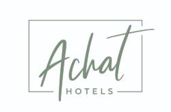 ACHAT Hotels Gutschein und Angebote: Spart 20% auf Euren nächsten Hotelaufenthalt im Oktober