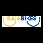 Baja Bikes Gutschein: Spart 5% auf Eure nächste Buchung