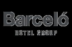 Barceló Gutschein: 100€ auf Hotelbuchungen sparen