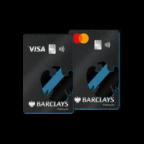 Barclays Kreditkarte: Für Studenten & Vielreisende
