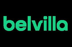 Belvilla Gutschein: Spart bis zu 50€ auf Eure Ferienhausbuchung
