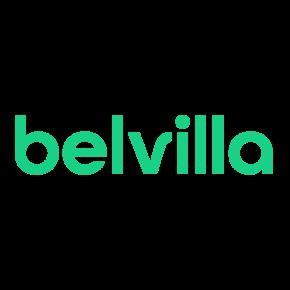 Belvilla Gutschein: Spart bis zu 100€ auf Eure Ferienhausbuchung im Oktober