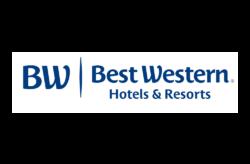 Best Western Gutschein: Spart 25% auf Eure nächste Übernachtung in einem der luxuriösen Best ...