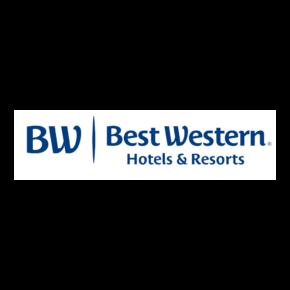 Best Western Gutschein: Spart 25% auf Eure nächste Übernachtung in einem der luxuriösen Best Western Hotels