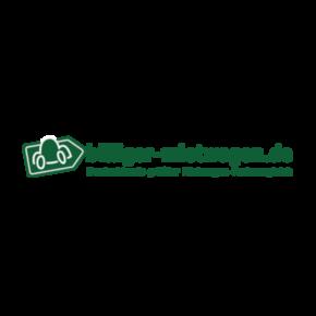 Billiger Mietwagen Gutschein: 10€ Rabatt auf Eure nächste Mietwagen-Buchung