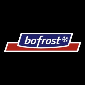 bofrost Gutschein