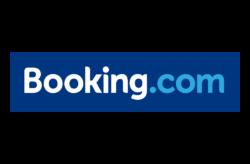 Booking.com Gutschein: So spart Ihr 15% bei der Hotelbuchung