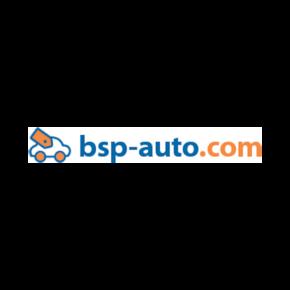 BSP Auto Gutschein: Spart 5€ auf Euren nächsten Mietwagen