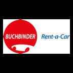 Buchbinder Gutschein: Spart 12% auf Eure Mietwagen-Buchung