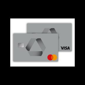 Commerzbank Kreditkarte: Alle Vor- & Nachteile der drei Modelle
