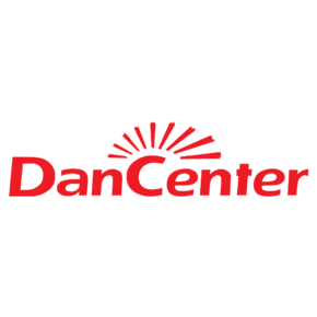 DanCenter Gutschein