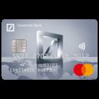 Deutsche Bank Mastercard Travel: Die Reisekreditkarte der Deutschen Bank