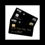 Deutschland Kreditkarte: Visa Classic & Visa Gold im Überblick
