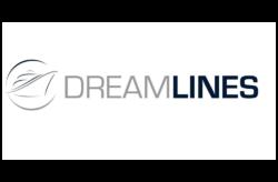 Dreamlines Gutschein: Sichert Euch 200€Bordguthaben im Mai