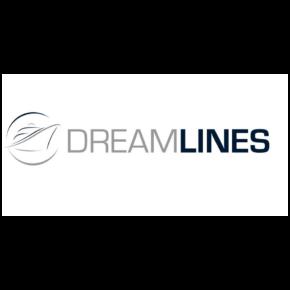 Dreamlines Gutschein: Sichert Euch Bordguthaben im April