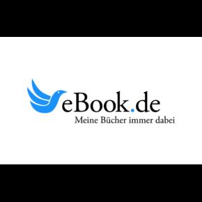 ebook-de Gutschein