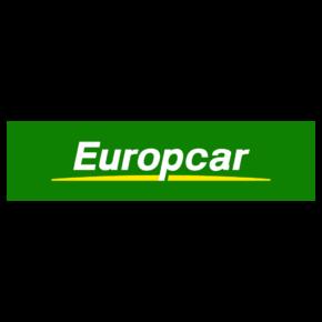 Europcar Gutschein: Spart 15% bei Eurer Mietwagen-Buchung