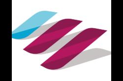 Eurowings Gutschein: 20% Rabatt auf Eure Flugbuchung