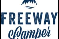 FreewayCamper Gutschein: Spart 50€ auf Euren nächsten Campingtrip im Oktober