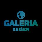 GALERIA Reisen Gutschein: Ganze 200€ Rabatt im August 2021