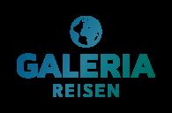 GALERIA Reisen Gutschein: Ganze 250€ Rabatt im Oktober 2021