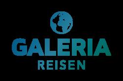 GALERIA Reisen Gutschein: Ganze 50% Rabatt im Mai 2021