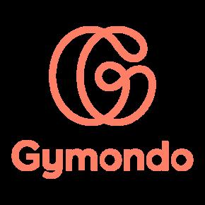 Gymondo Logo quadratisch