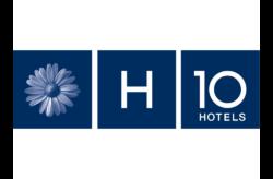 H10 Hotels Gutschein: Spart bis zu 15% auf Euren Hotelaufenthalt im Oktober