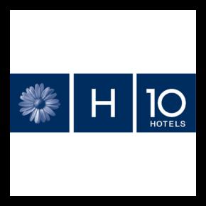 H10 Hotels Gutschein