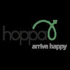 Hoppa Gutschein: Mit 12% Rabatt noch mehr bei Transfers sparen