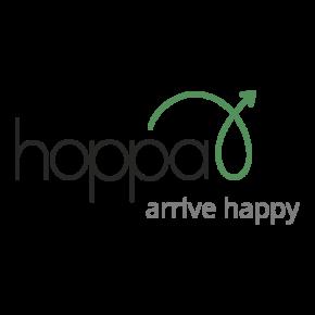 Hoppa Gutschein: Mit 10% Rabatt noch mehr bei Transfers sparen