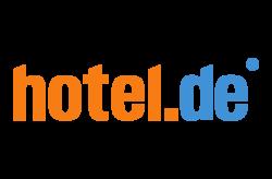 hotel.de Gutschein: So spart Ihr 50% bei der Buchung