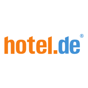hotel.de Gutschein: So spart Ihr 30% bei der Buchung