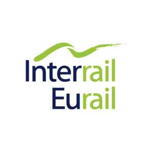 Interrail Gutschein: Spart 10% beim Kauf von flexiblem Interrail Global-Pass