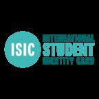 ISIC Rabatt: Alle Infos zum ISIC internationalen Studentenausweis