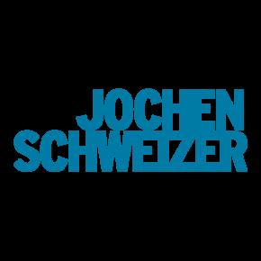 Jochen Schweizer Rabatt: Spart 10% auf Euer nächstes Erlebnis