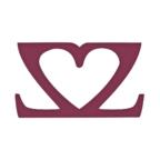 Kizzle Gutschein: Holt Euch bis zu 10% Bonuspoints für das Datingportal