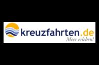 Kreuzfahrten.de Gutschein: Spart 30€ auf Eure nächste Buchung im Oktober