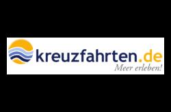 Kreuzfahrten.de Gutschein: Spart 30€ auf Eure nächste Buchung
