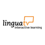 LinguaTV Gutschein: Spart ab sofort auf Euren Online-Sprachkurs mit LinguaTV + gratis Probewoche
