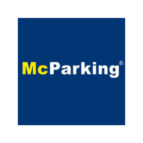 McParking Gutschein