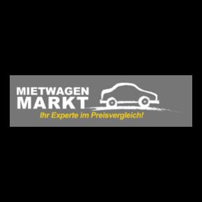 Mietwagenmarkt Gutschein: Spart 5% auf Euren nächsten Leihwagen