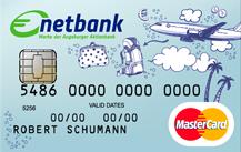 netbank PK